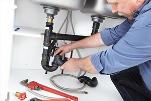 Mr Fix It Plumbing Drain Cleaning Services in Houston TX